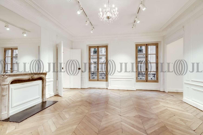 Bureaux Paris, 75001 - 10 RUE DU MONT THABOR - 10885563