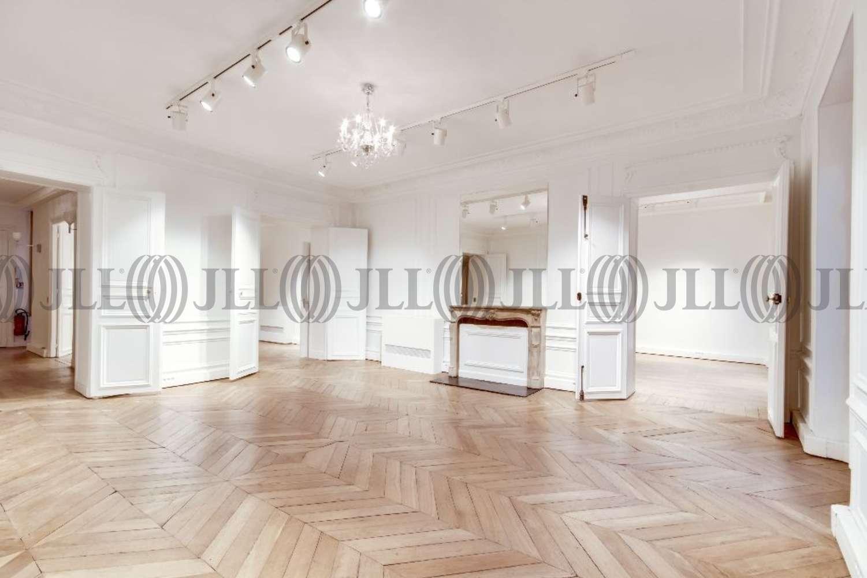Bureaux Paris, 75001 - 10 RUE DU MONT THABOR - 10885565
