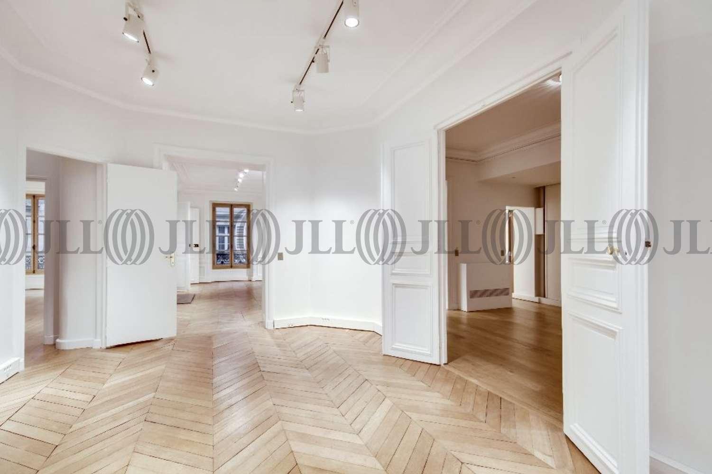 Bureaux Paris, 75001 - 10 RUE DU MONT THABOR - 10885566