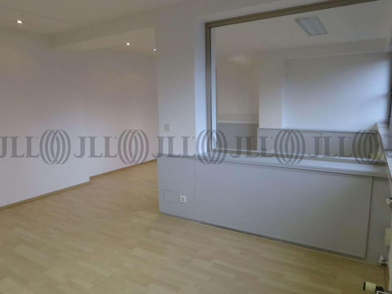 Büros Frankfurt am main, 60313 - Büro - Frankfurt am Main, Innenstadt - F0307 - 10885655