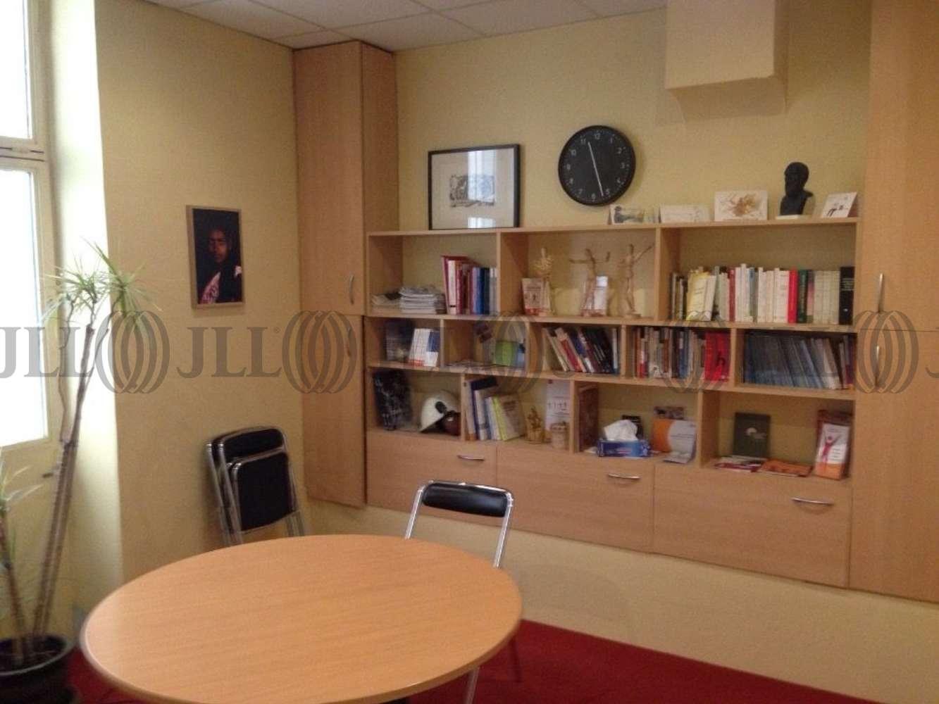 Bureaux Lyon, 69002 - 18 COURS BAYARD - 10885704