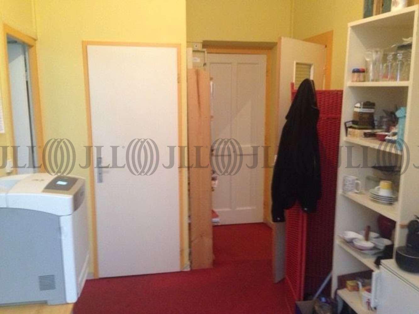 Bureaux Lyon, 69002 - 18 COURS BAYARD - 10885705