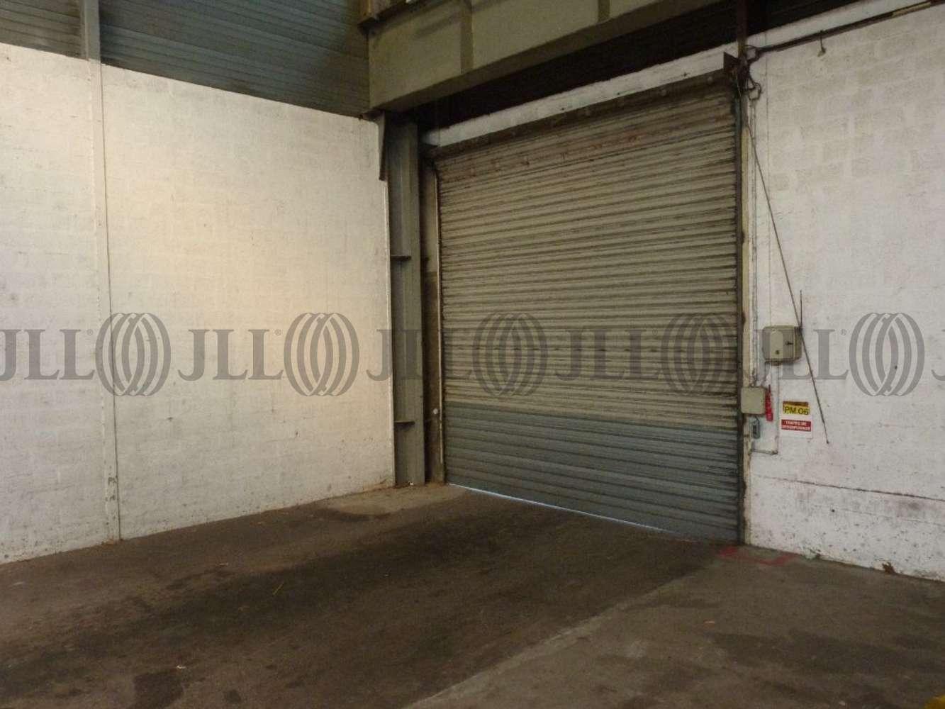 Activités/entrepôt Meyzieu, 69330 - 12 RUE JEAN JAURES - 10885722