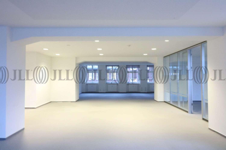 Büros Hamburg, 20095 - Büro - Hamburg, Altstadt - H0169 - 10885772