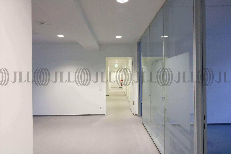 Büros Hamburg, 20095 - Büro - Hamburg, Altstadt - H0169 - 10885775
