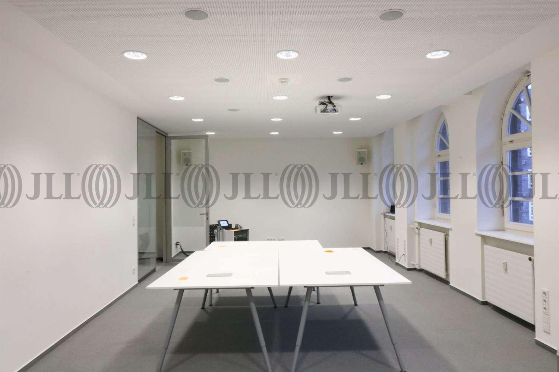 Büros Hamburg, 20095 - Büro - Hamburg, Altstadt - H0169 - 10885777