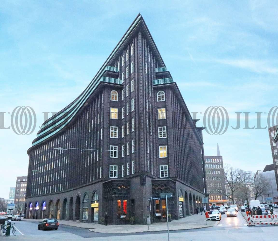 Büros Hamburg, 20095 - Büro - Hamburg, Altstadt - H0169 - 10885773
