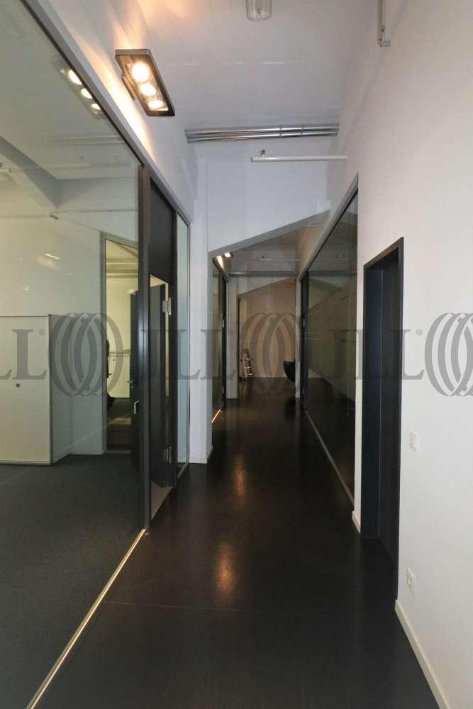 Büros Hamburg, 22767 - Büro - Hamburg, Ottensen - H0965 - 10885814