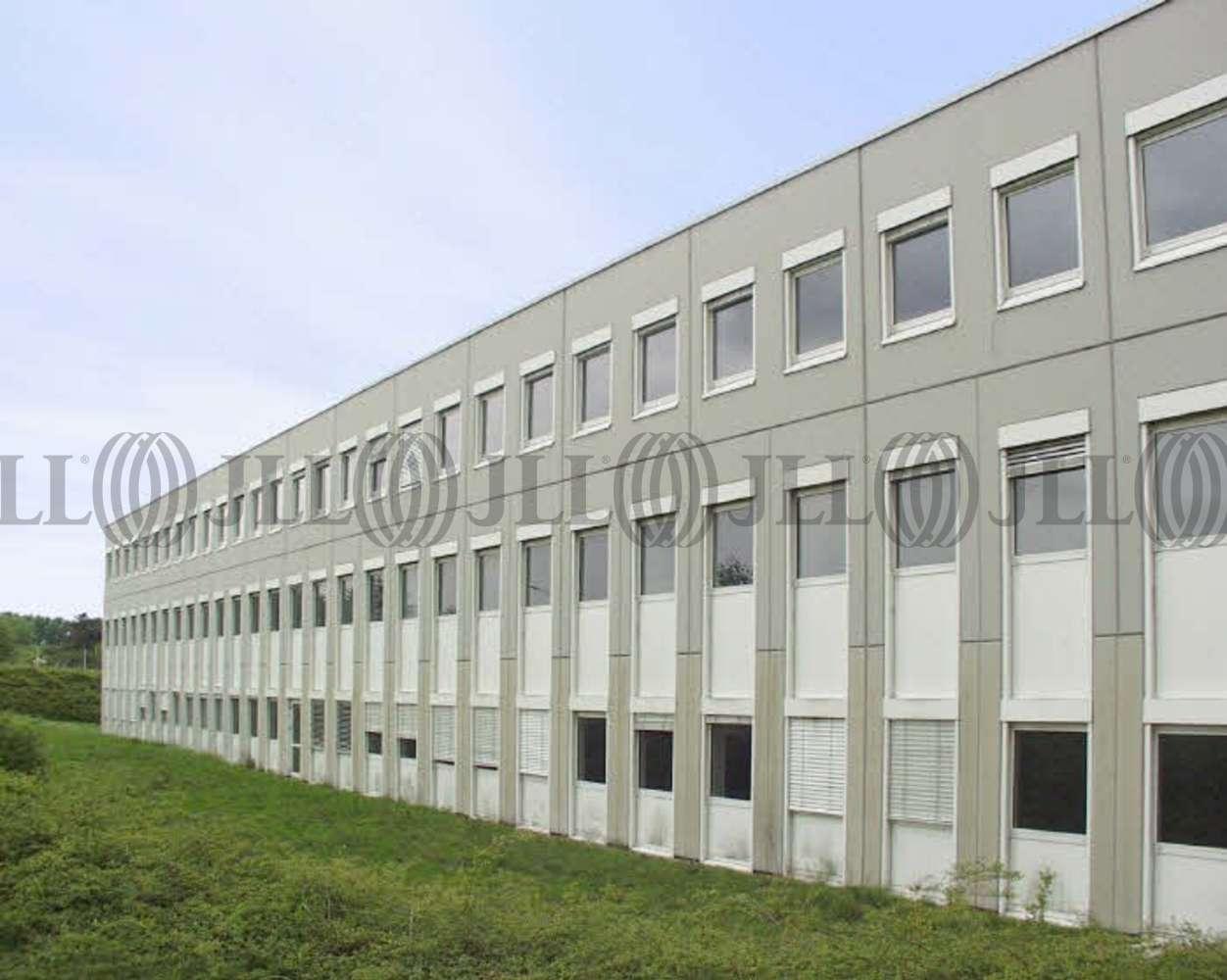 Hallen Mönchengladbach, 41066