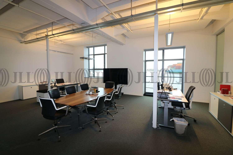 Büros Hamburg, 22767 - Büro - Hamburg, Ottensen - H0965 - 10885813