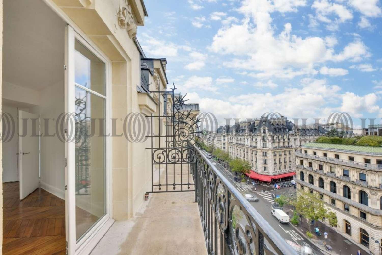 Bureaux Paris, 75002 - DESKEO - 13 ITALIENS - 10885919