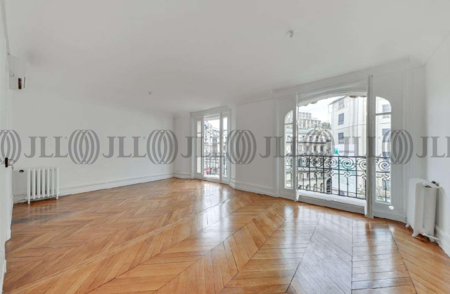 Bureaux Paris, 75002 - DESKEO - 13 ITALIENS - 10885921
