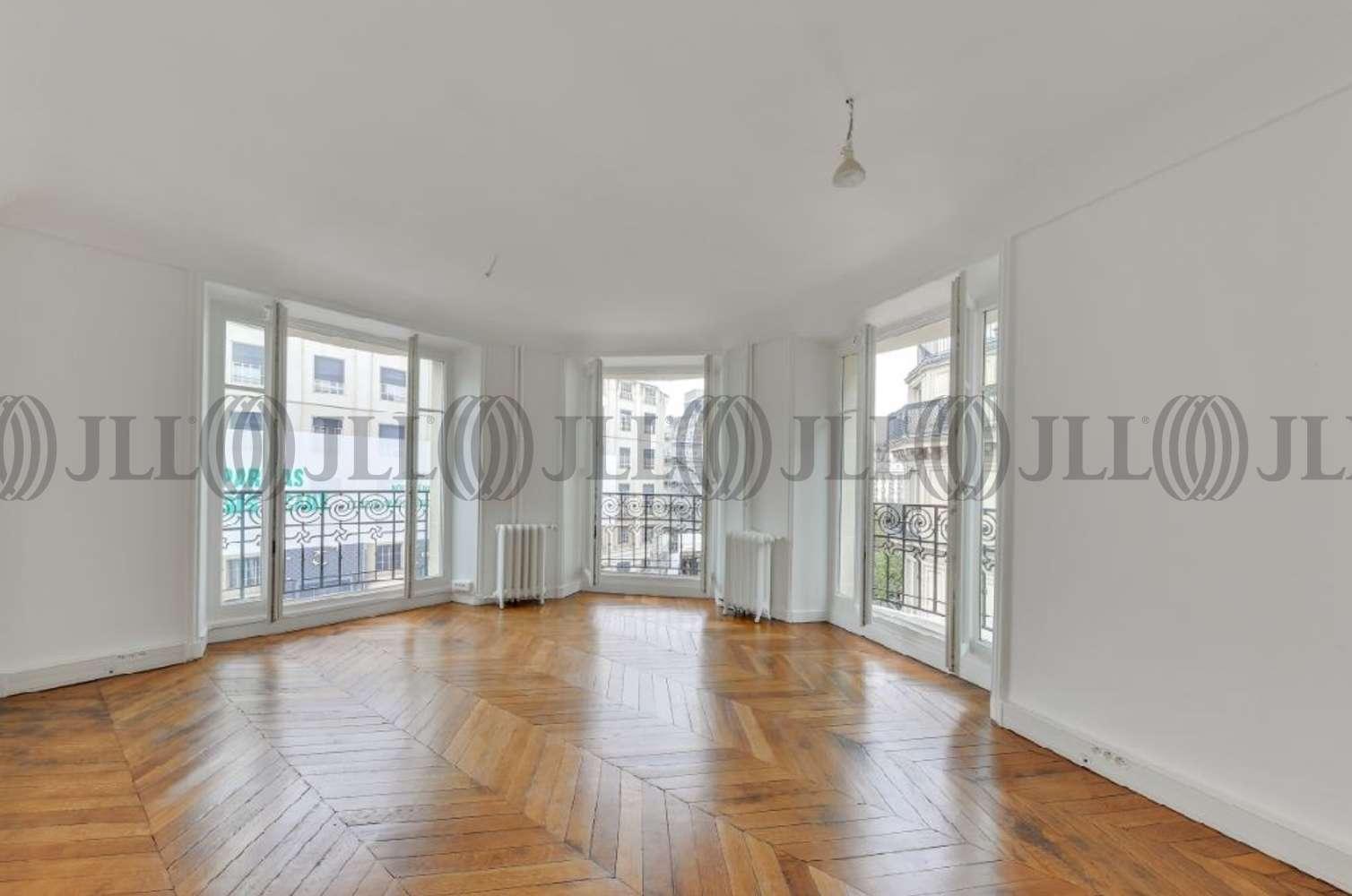 Bureaux Paris, 75002 - DESKEO - 13 ITALIENS - 10885948