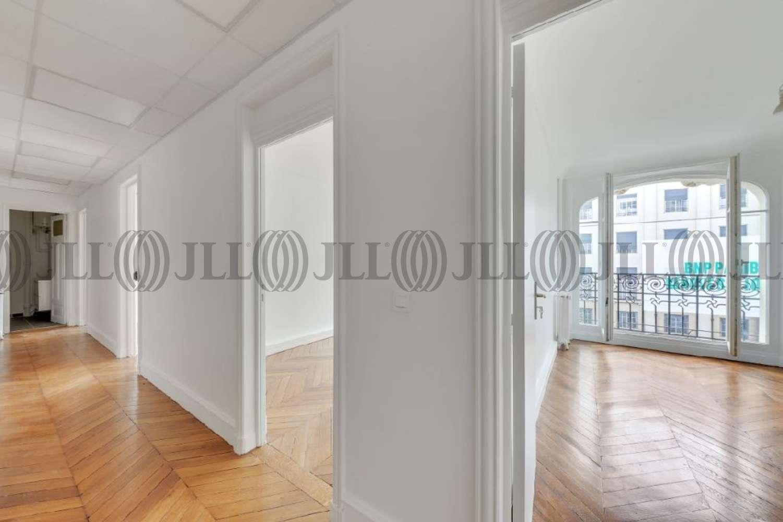 Bureaux Paris, 75002 - DESKEO - 13 ITALIENS - 10885950