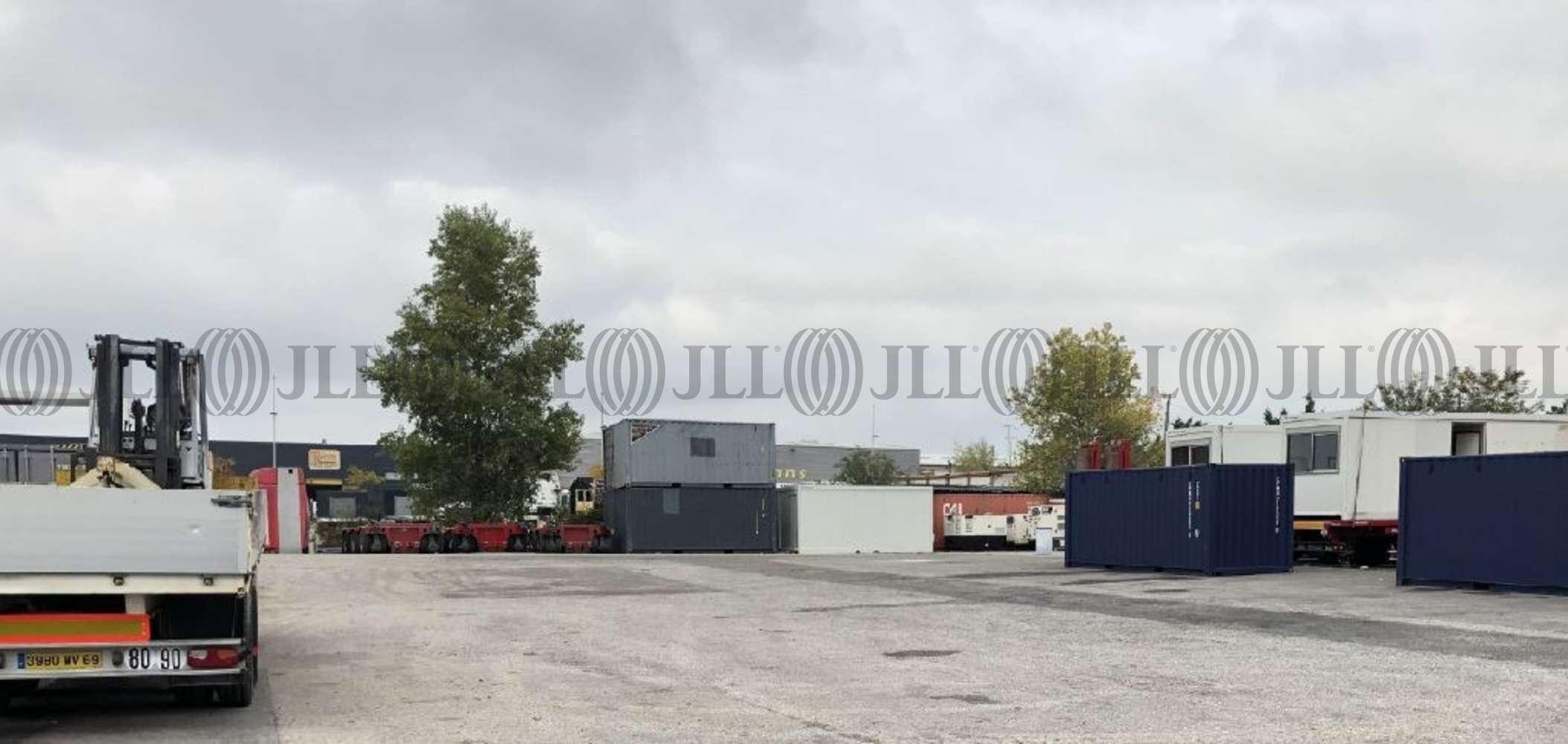 Activités/entrepôt Mions, 69780 - LOCATION TERRAIN/LOCAL MIONS - LYON (69) - 10885954