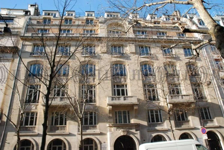 Bureaux Paris, 75008 - 5-7 AVENUE PERCIER