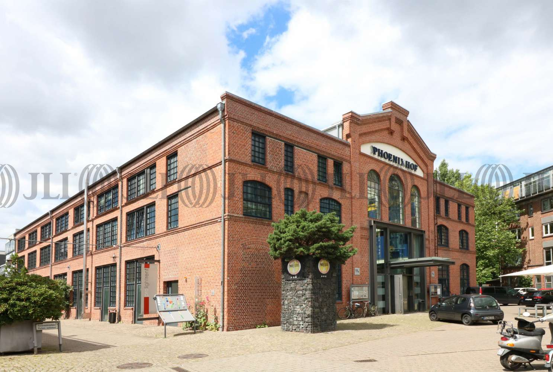 Büros Hamburg, 22761 - Büro - Hamburg, Bahrenfeld - H0482 - 10886042