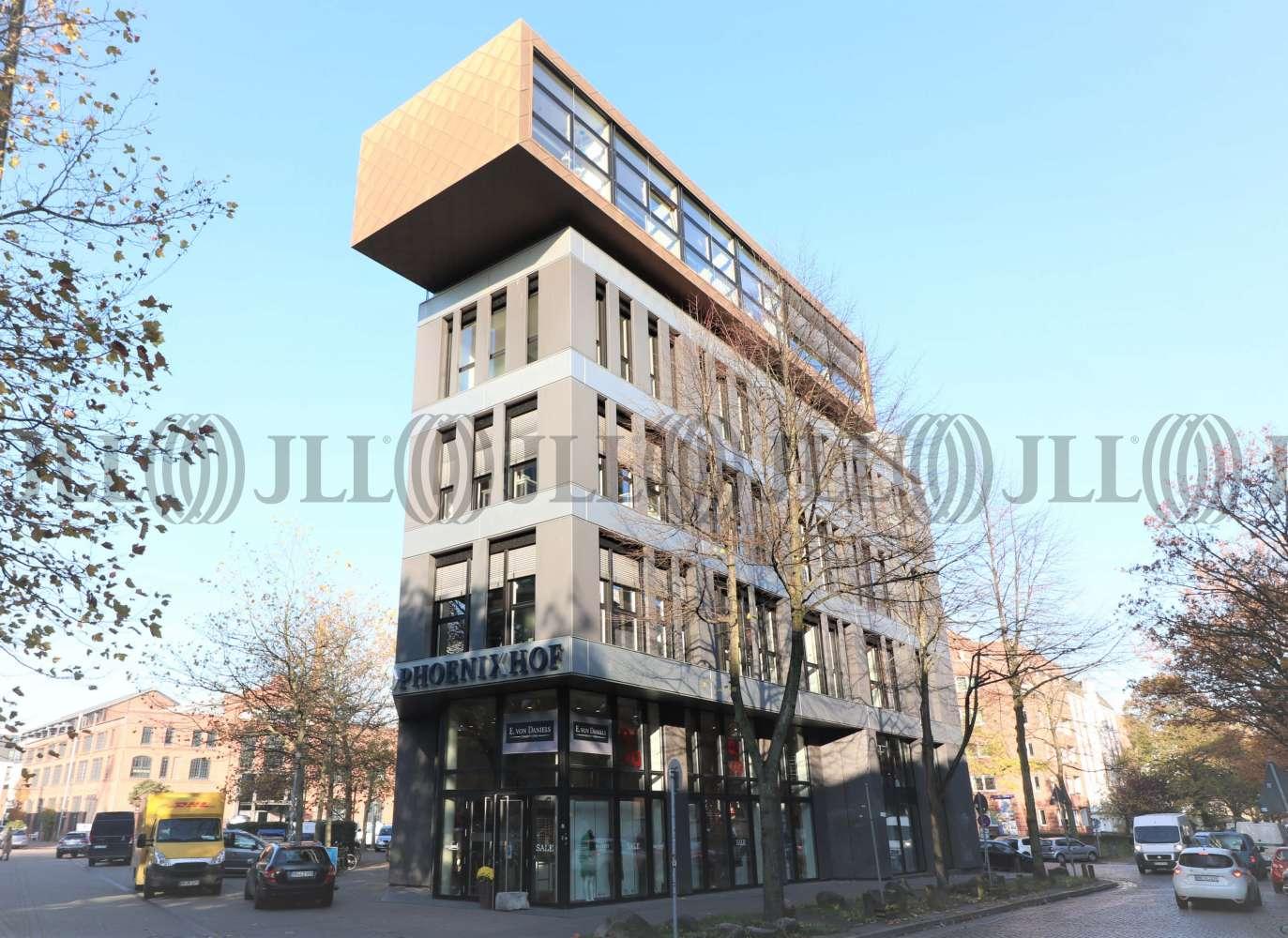 Büros Hamburg, 22761 - Büro - Hamburg, Bahrenfeld - H0482 - 10886050