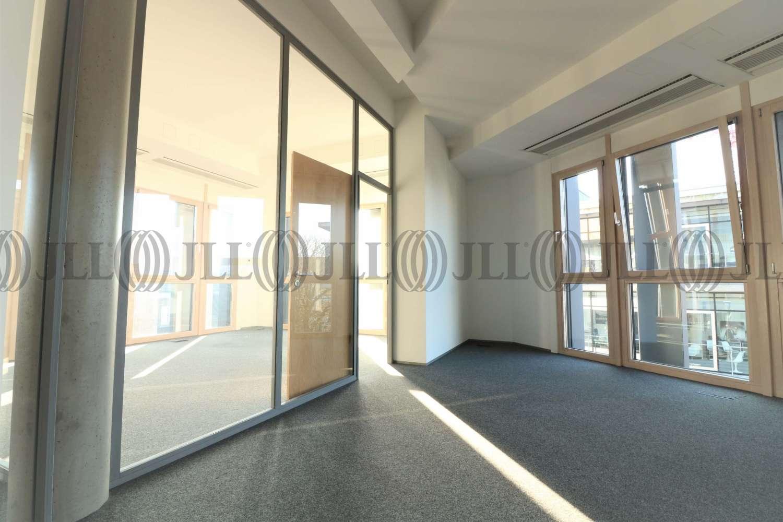 Büros Hamburg, 22761 - Büro - Hamburg, Bahrenfeld - H0482 - 10886046