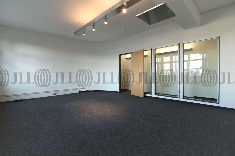 Büros Hamburg, 22761 - Büro - Hamburg, Bahrenfeld - H0482 - 10886047
