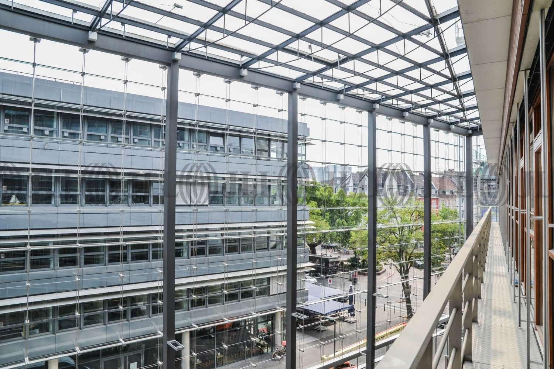 Büros Düsseldorf, 40219 - Büro - Düsseldorf, Hafen - D0445 - 10886372