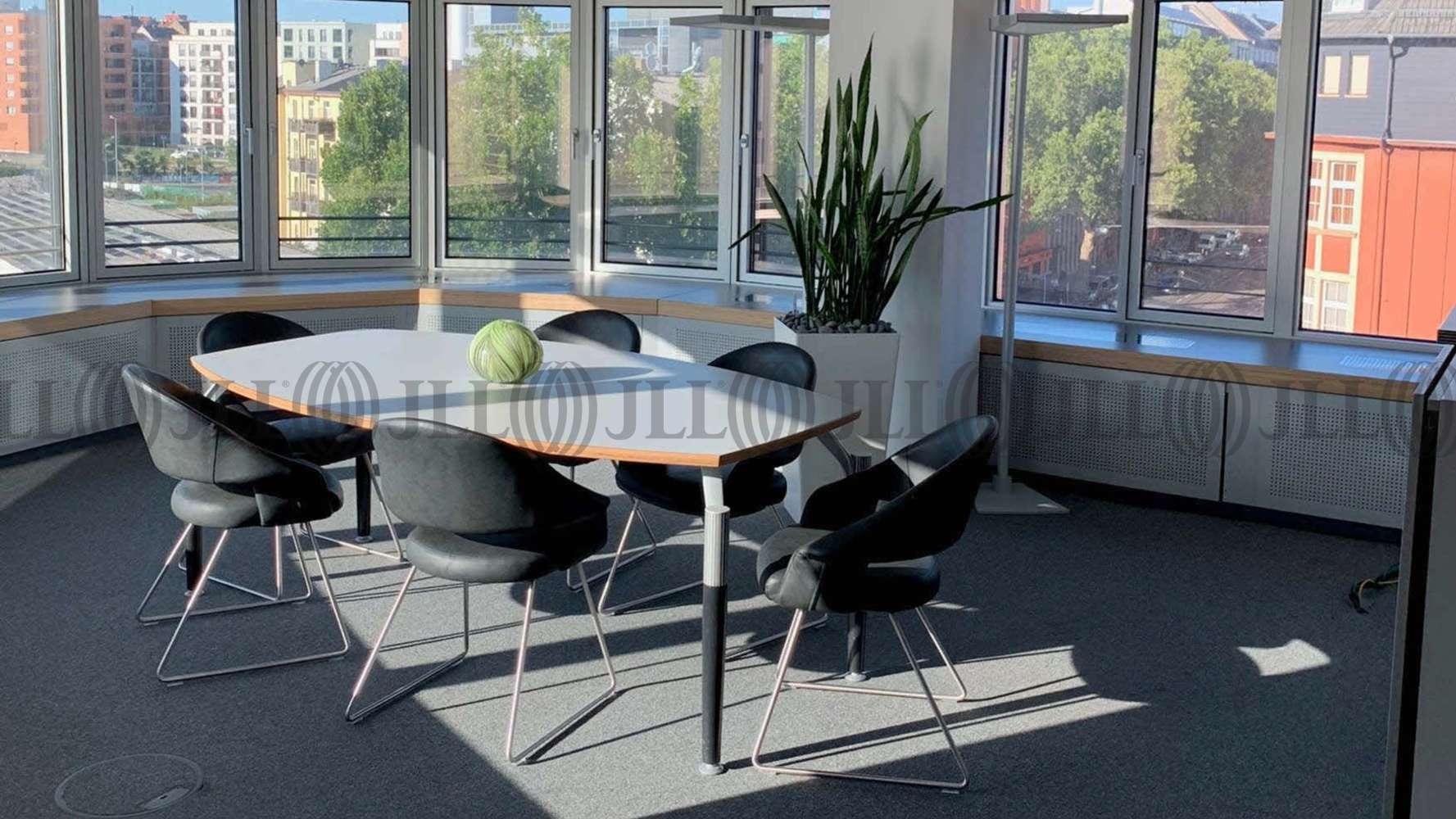 Büros Frankfurt am main, 60314 - Büro - Frankfurt am Main, Ostend - F0294 - 10886382