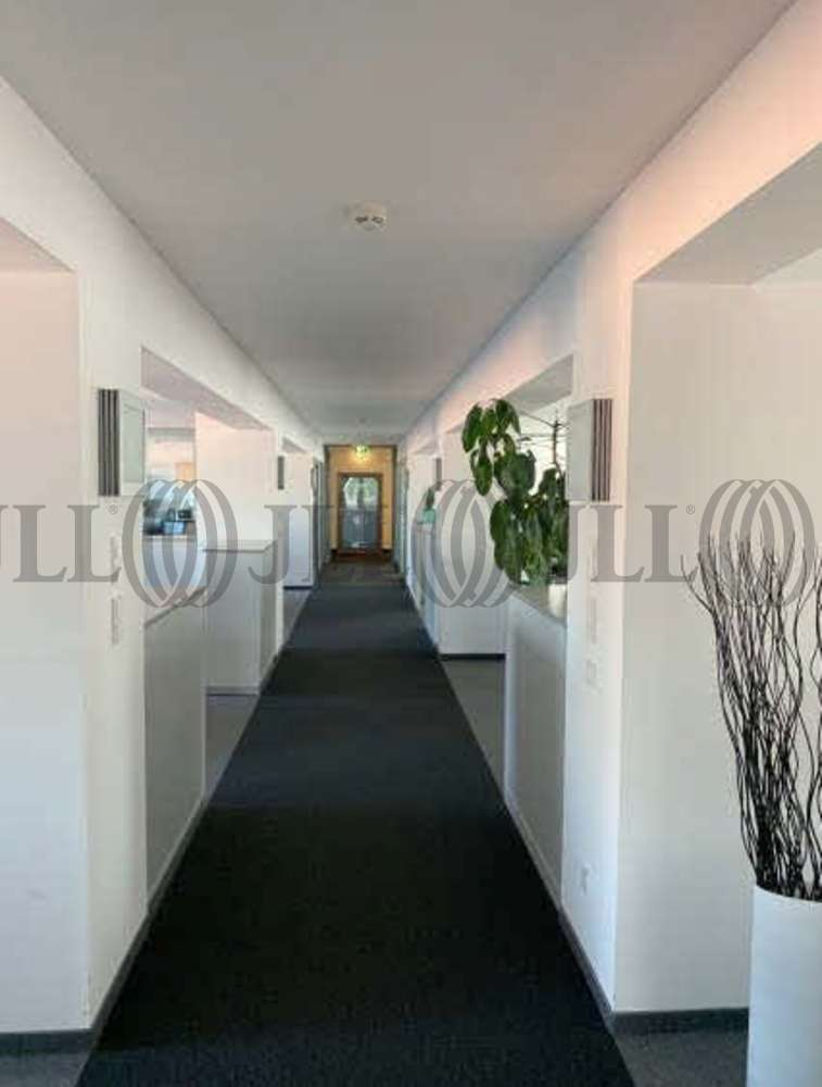 Büros Frankfurt am main, 60314 - Büro - Frankfurt am Main, Ostend - F0294 - 10886384