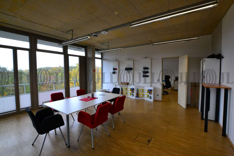 Büros Köln, 50829 - Büro - Köln, Vogelsang - K0540 - 10886403