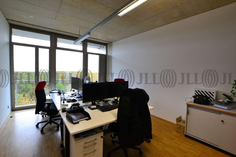Büros Köln, 50829 - Büro - Köln, Vogelsang - K0540 - 10886406