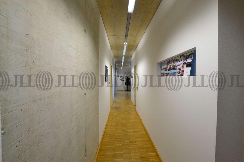 Büros Köln, 50829 - Büro - Köln, Vogelsang - K0540 - 10886407
