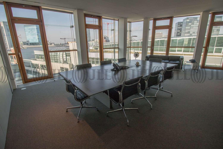 Büros Düsseldorf, 40219 - Büro - Düsseldorf, Hafen - D0445 - 10886421