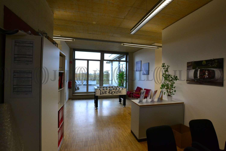 Büros Köln, 50829 - Büro - Köln, Vogelsang - K0540 - 10886409