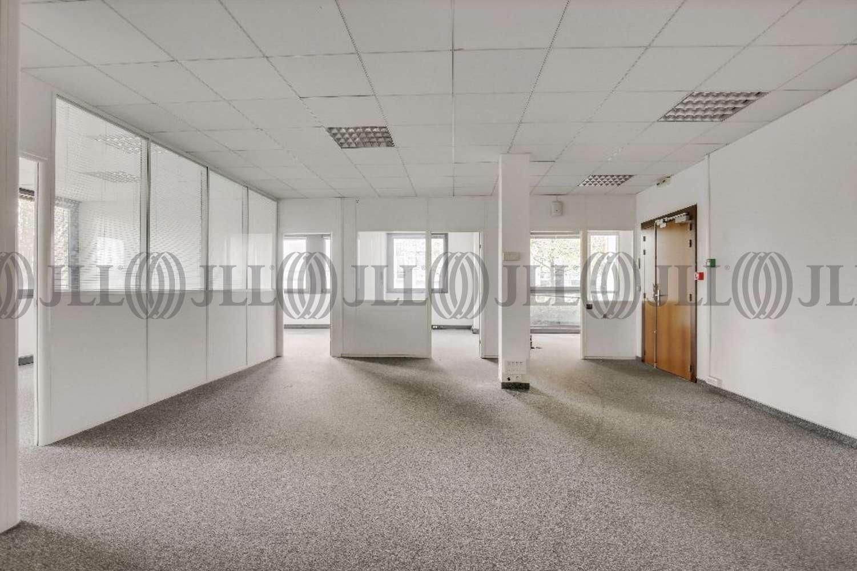 Bureaux Les ulis, 91940 - PARC VICTORIA