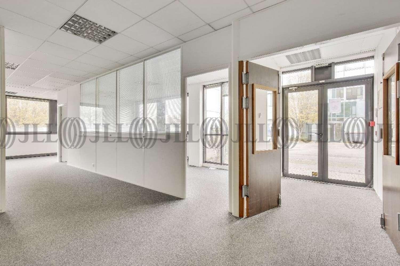 Bureaux Les ulis, 91940 - PARC VICTORIA - 10886544