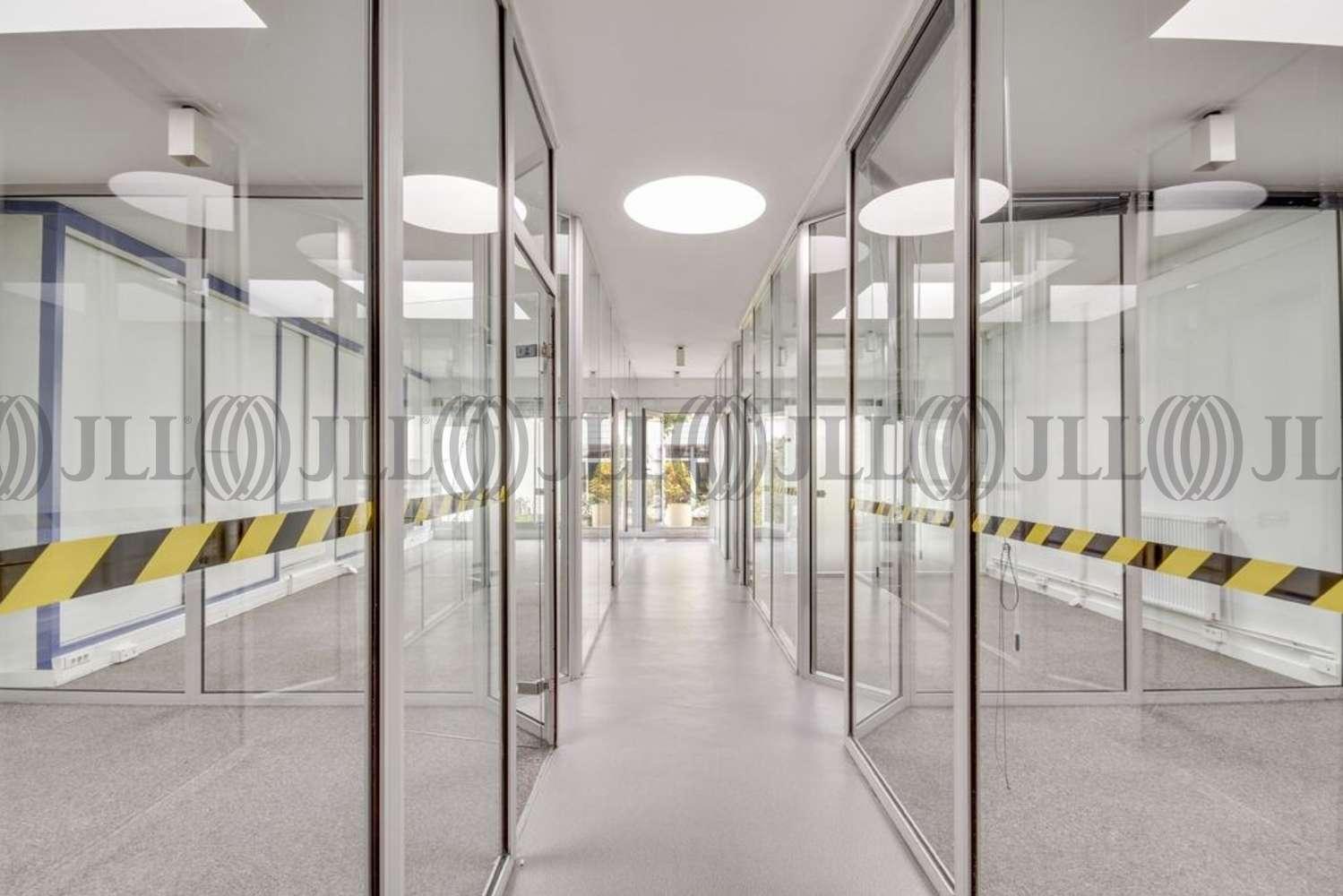 Bureaux Paris, 75020 - 11 RUE DES REGLISES - 10886586