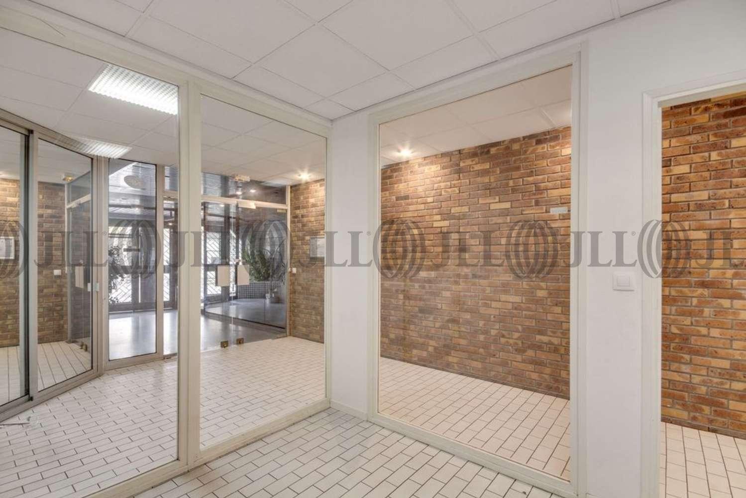 Bureaux Paris, 75020 - 11 RUE DES REGLISES - 10886588