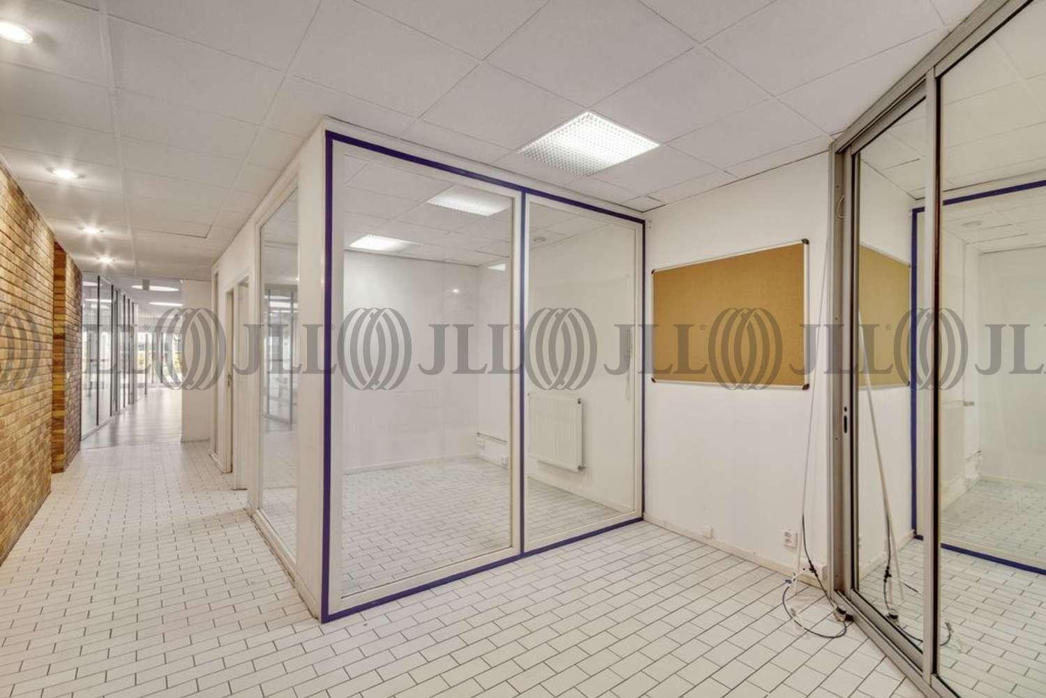 Bureaux Paris, 75020 - 11 RUE DES REGLISES - 10886589