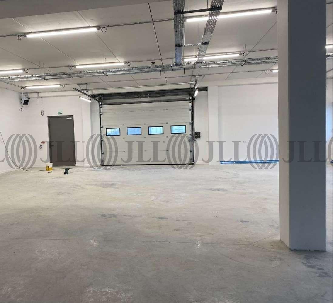Activités/entrepôt Gennevilliers, 92230 - 239 RUE DES CABOEUFS - 10886679