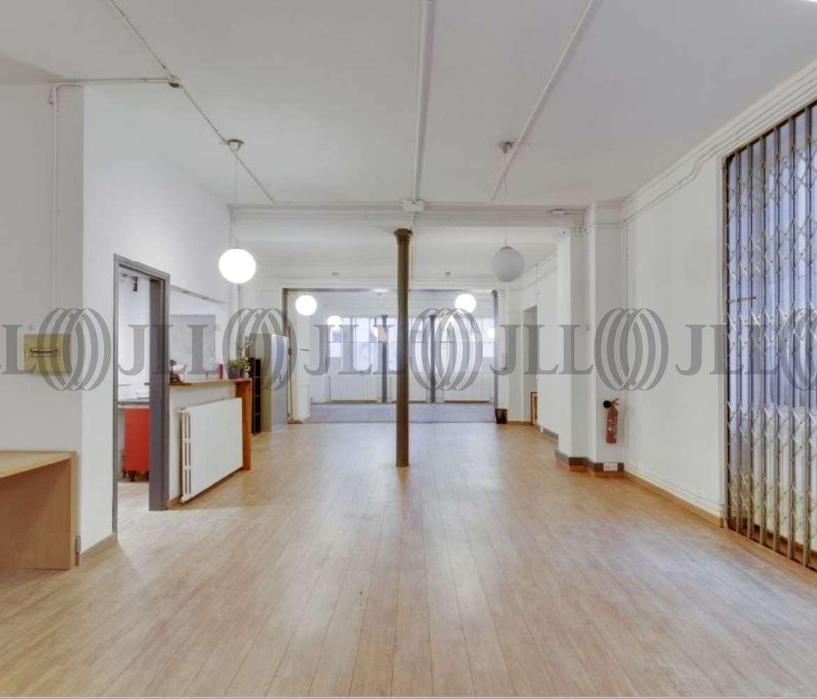 Bureaux Paris, 75010 - 8 RUE DE VALENCIENNES - 10886863
