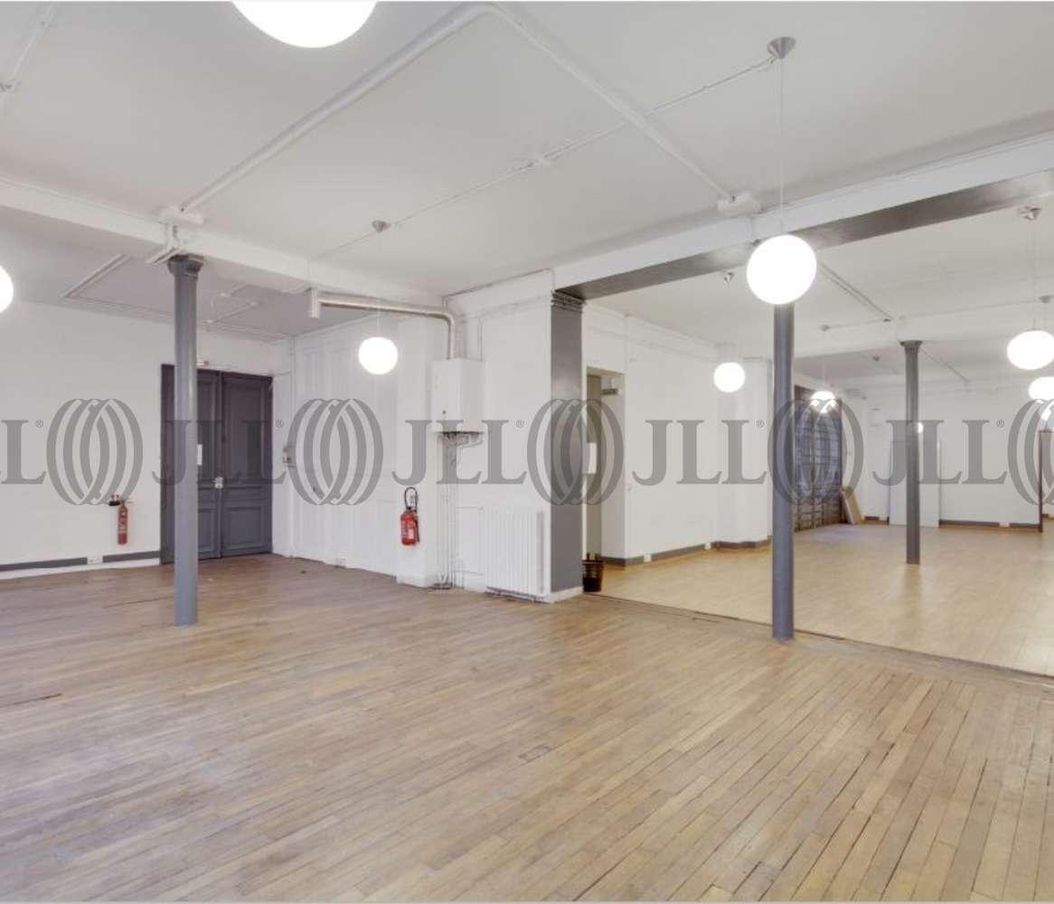Bureaux Paris, 75010 - 8 RUE DE VALENCIENNES - 10886864