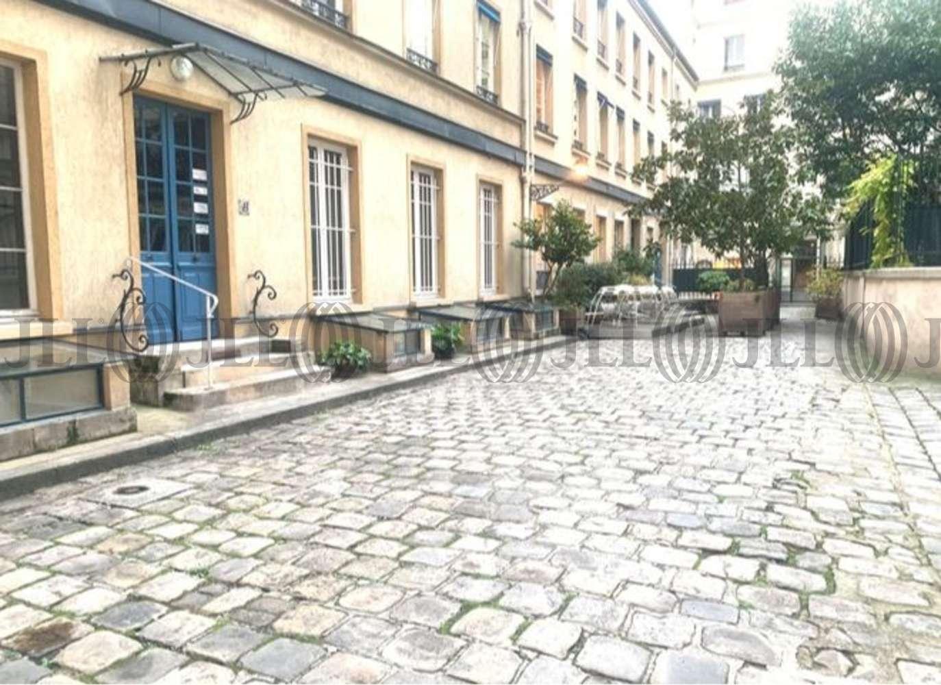Bureaux Paris, 75009 - 10 RUE NOTRE DAME DE LORETTE - 10886868