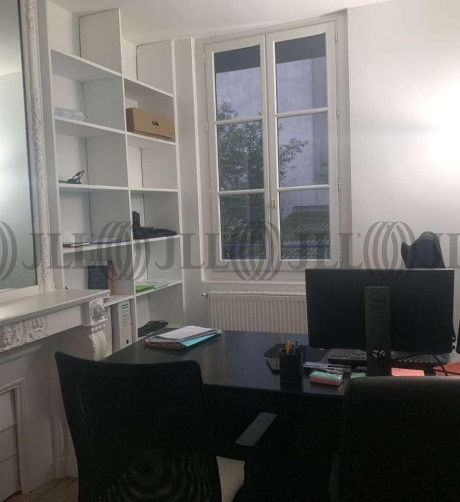 Bureaux Paris, 75009 - 10 RUE NOTRE DAME DE LORETTE - 10886869
