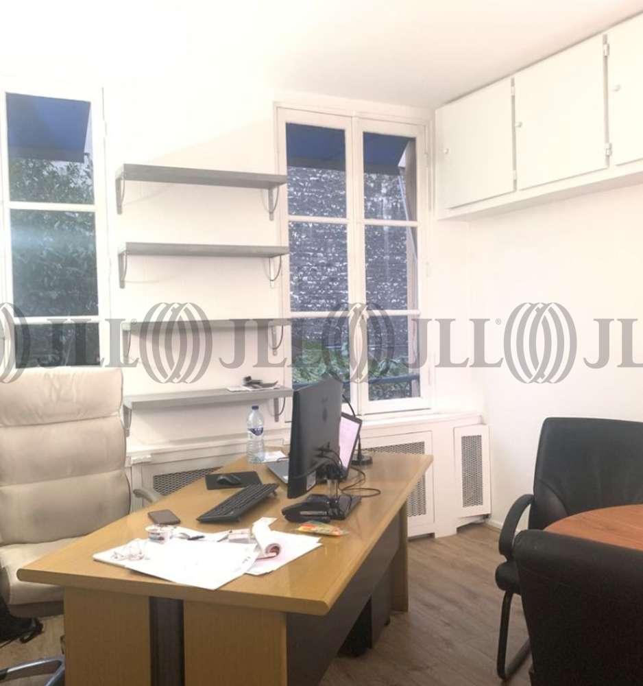 Bureaux Paris, 75009 - 10 RUE NOTRE DAME DE LORETTE - 10886870