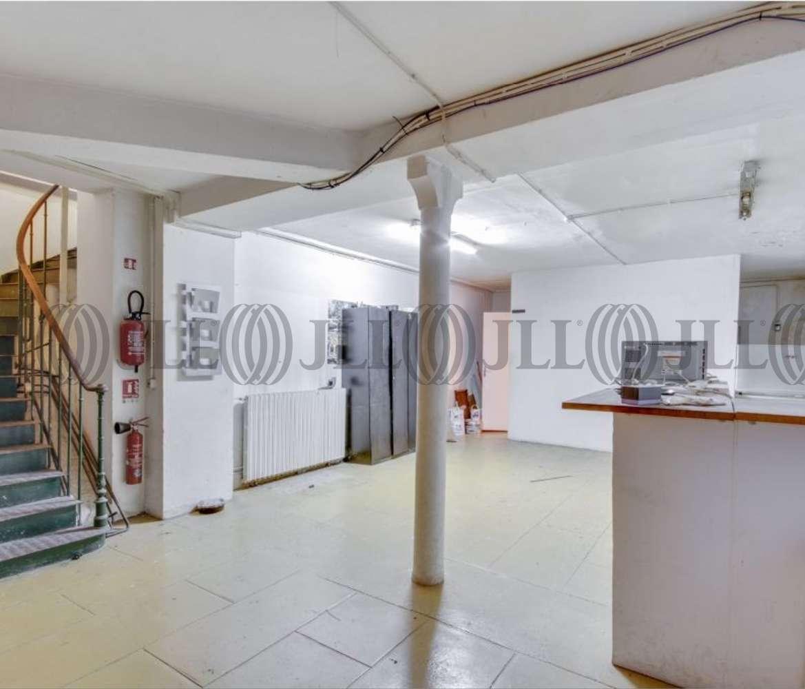 Bureaux Paris, 75010 - 8 RUE DE VALENCIENNES - 10886866