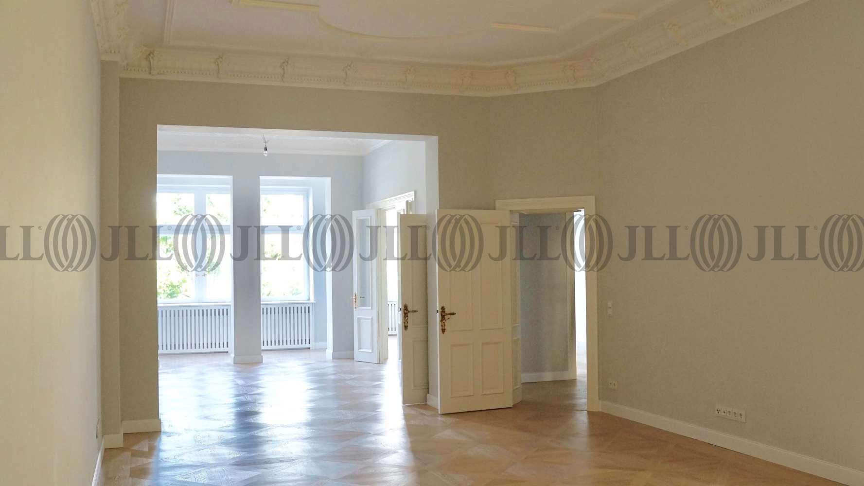 Büros Berlin, 10711 - Büro - Berlin, Halensee - B0261 - 10886926