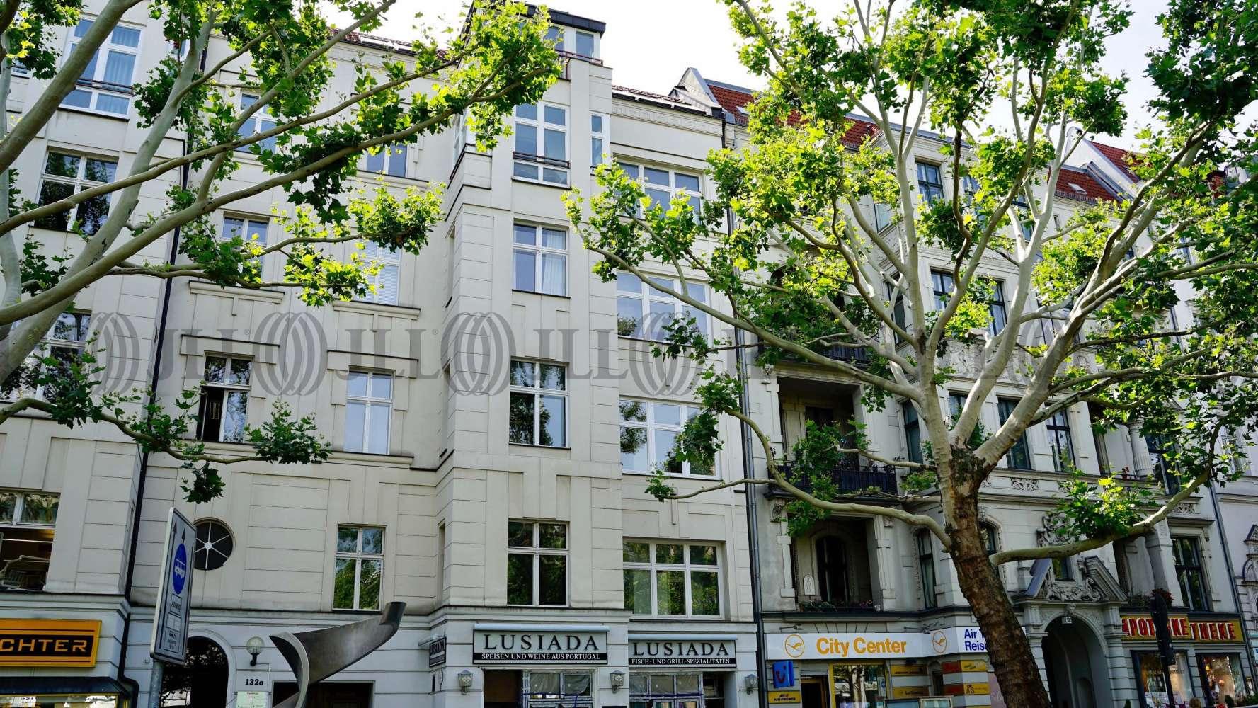 Büros Berlin, 10711 - Büro - Berlin, Halensee - B0261 - 10886928