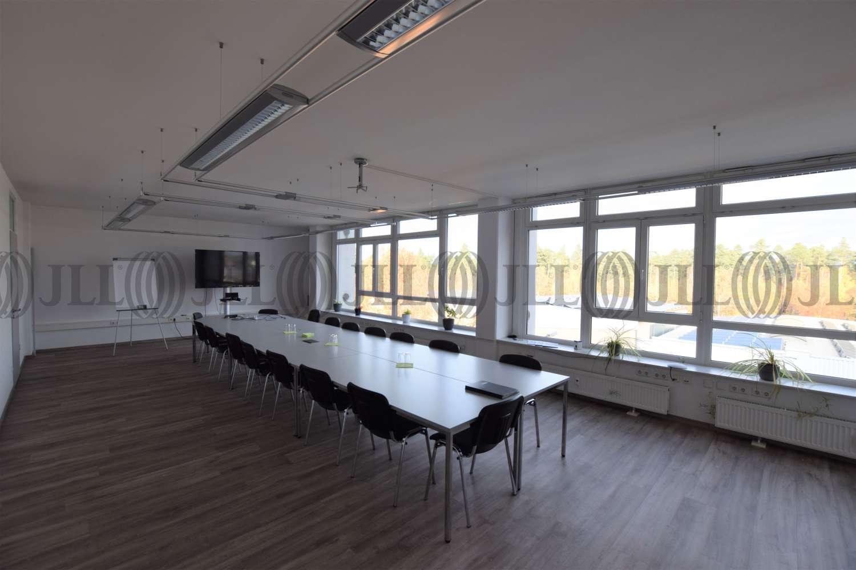 Büros Nürnberg, 90475
