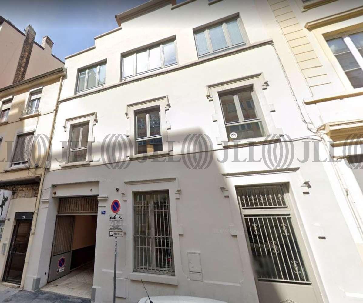 Bureaux Lyon, 69006 - 75BIS RUE DE SEZE - 10887057