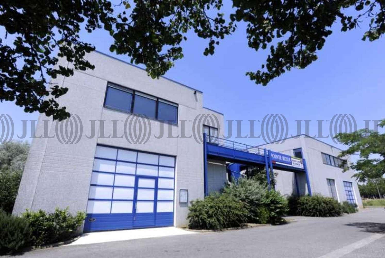 Activités/entrepôt Labege, 31670 - 1388 VOIE L'OCCITANE - 10887173