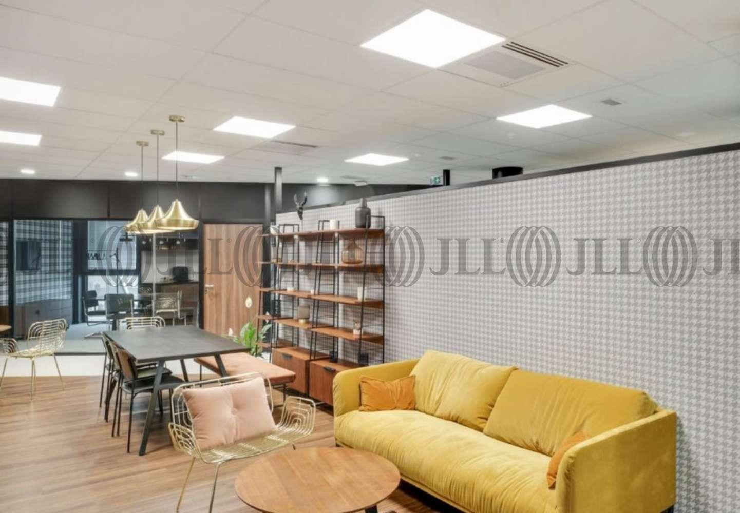 Activités/entrepôt Rennes, 35000 - RUE DE L'ALMA - 10887170